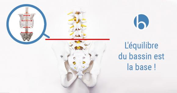 What is Bounine Method™ Osteotherapy?